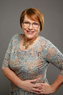 Jana Bakičová
